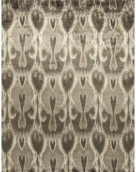 Himalayan Art 5000 B9240 Grey