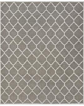 Himalayan Art 6000 Linen Dark Grey