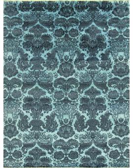 Neo Villa Collection Dm al-487b Blue