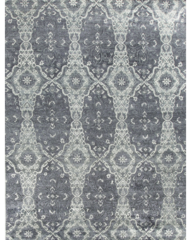 Neo Villa Collection D-9408 Charcoal
