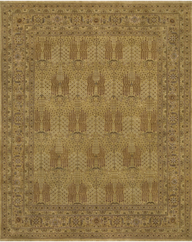 Signature Collection 8004 hjt con Beige Beige