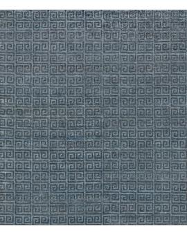 BAMBOO SELECT 9105B AQ00