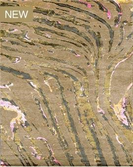 Stratus  Green / Pink /  YAC1 YA009