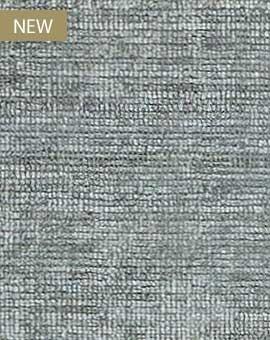 HANDLOOMED 2000 HLDB CATEN  CH00