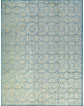 HIMALAYAN ART 6000 HM06 HD011 LB00