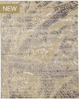 Titan Ivory / Gold JY 005  IVGL
