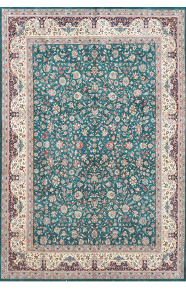 Overdyed Rug Collection-296422