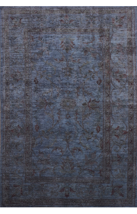 Overdyed Rug Collection-378793
