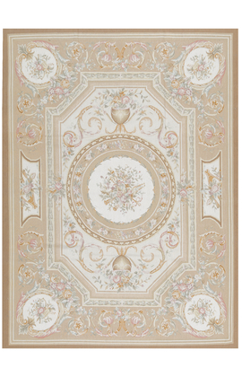 French Aubusson