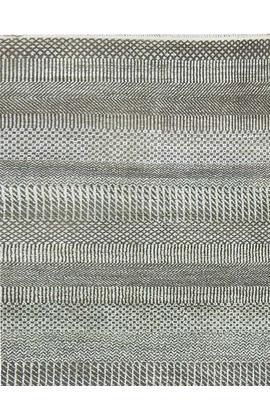 Damask DMART Grey / Silver