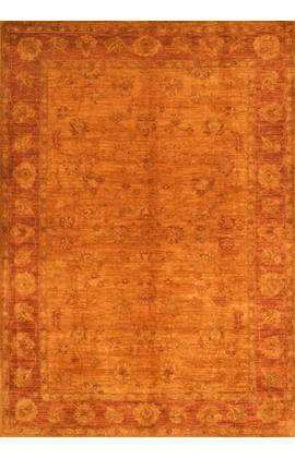 Overdyed Rug Collection-469094