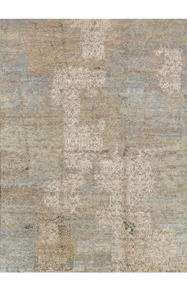 Himalayan Art 3000 BC106 Beige / Lt Blue