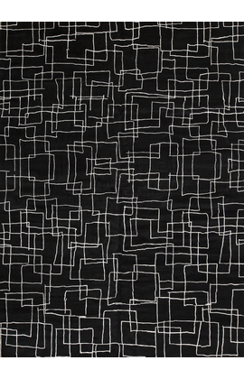 HIMALAYAN ART 3000 SY116 Black