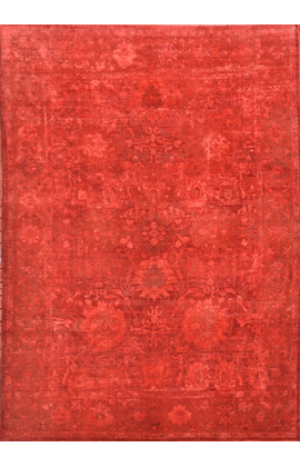 Overdyed Rug Collection-546248