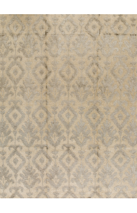Himalayan Art 6000  TH801 Grey / Beige