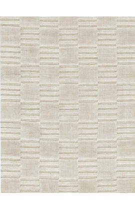 Handloomed 6000 HD022 Beige