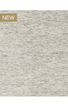 Neo Villa Collection KC100 Lt Grey Beige