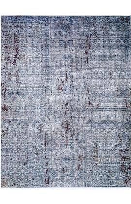 NEO VILLA NEOV MOS-6 BLUE / BLUE