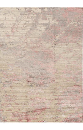Himalayan Art 3000  HF908 NATURAL / PINK