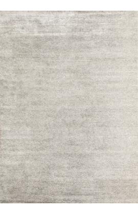 Himalayan Art 3000  Plain Grey