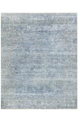 GREENWICH K1749 LT. BLUE / GREY