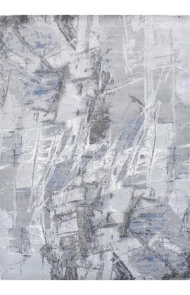 CANVAS ART J11559 MULTI / MULTI