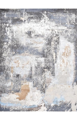 CANVAS ART J1107 BEIGE/ MULTI