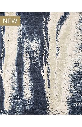 Windsom Select WDSE D1696 Blue  / Ivory