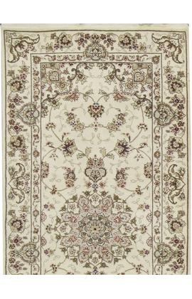 Elegance Select 200 ASRTD Ivory