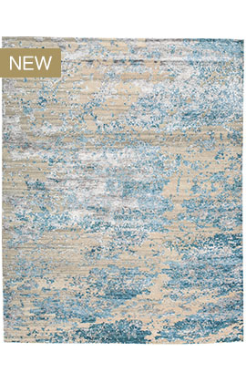 HIMALAYAN ART 3000 HF908 NATURAL / LT BLUE