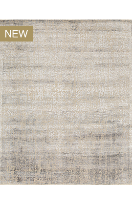 CANVAS ART KA425 GREY /SILVER