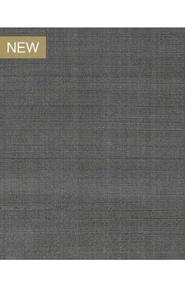 Redford Collection M-4687 Loop Cut Dark Grey