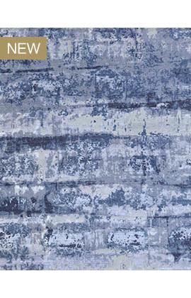 WINDSOM D4042 MARINE BLUE