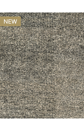 Himalayan Art 3000 OC831 Beige Grey
