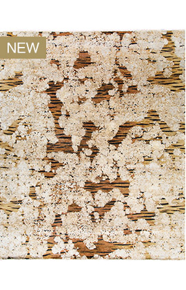 SAFARI KRP01 BROWN / BEIGE