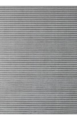 REDFORD M5193 (WIDE LOOP & CUT) GREY