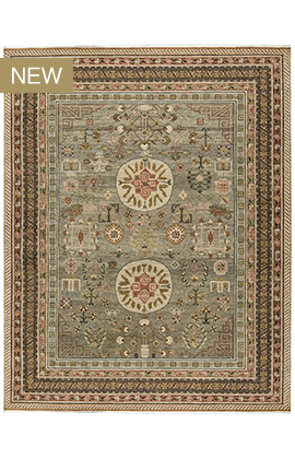 Canterbury Silk Select CANS JS148 Camel