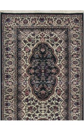 Jahan Quality 1940Q Black / Ivory
