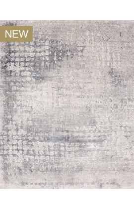 Canterbury Silk JS178 Grey
