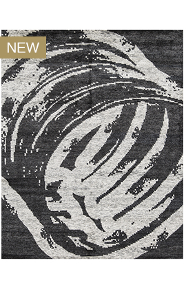 HIMALAYAN ART 3000 B2043 SILVER / BLACK