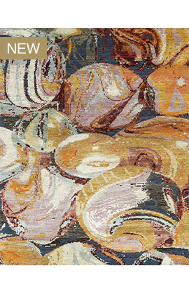 Canvas Art II Collection 16046 MULTI