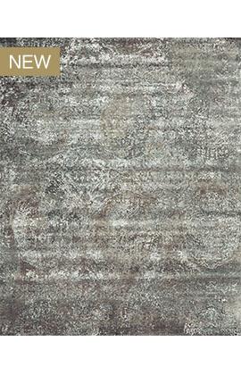 MONARCH P2355 GREY / SILVER