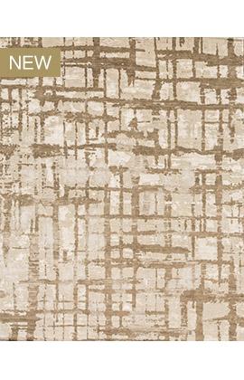 HIMALAYAN ART WINDSOM 64313 IVORY / BEIGE