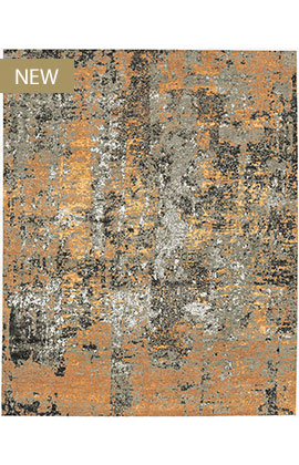CANVAS ART RGS89 MULTI / GREY