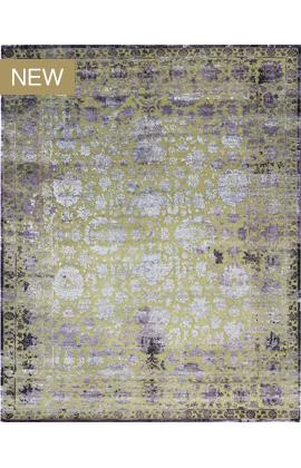 Walton Collection HSN10 Beige Purple