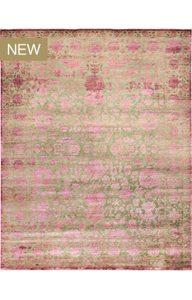 Walton Collection HSN10 Beige Pink