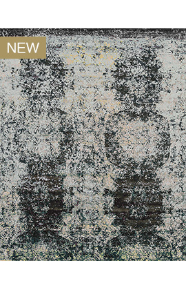 Canvas Art Collection ND-03 Beige Multi