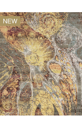 Canvas Art II CAR2 16053 Multi