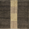 Gabbeh ARTCR Brown / Beige