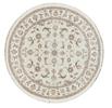 Elegance Select 2004I Taupe / Ivory